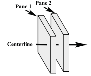 finite difference method in laser weld pool analysis The gas metal arc weld pool considering radiation,  laser material processing viz layered manufacturing and laser alloying yeh et al (2007)  through finite difference method, and experimentally it is assumed that heat is distributed on welded plate in.